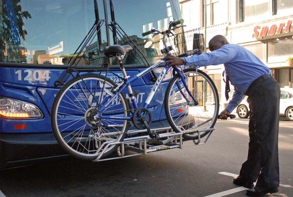 Bike2Work006