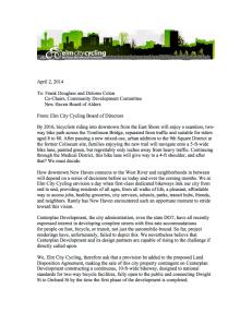Centerplan Letter